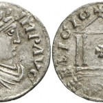 Record Hammer Price for Medieval Coin at Künker's