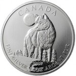 Royal Canadian Mint Revenue Reaches $3.2 Billion