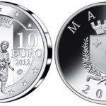 Malta Honors Antonio Sciortino in Europa Silver Star Series