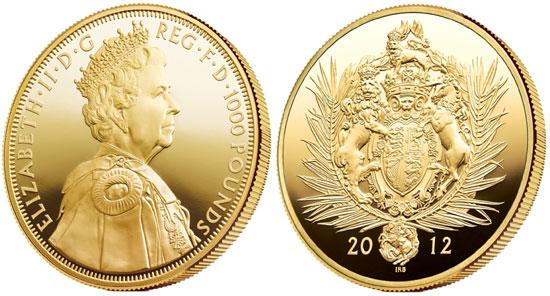 silver price per kilo today - live silver prices per kilo charts