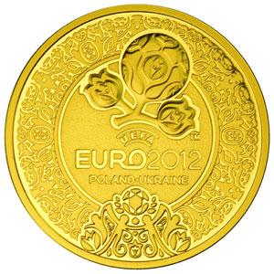 EUFA Championship