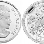 The Calgary Stampede, A Canadian Tradition Featured on 5 Ounce Coins