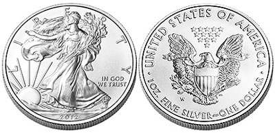 New Products Added To Us Mint Release Schedule Coin Update