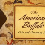 American Buffalo Coin and Currency Set