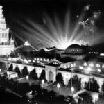 Bills Seek Panama-Pacific Exposition Centennial Commemorative Coins