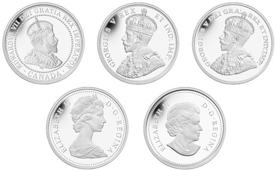 Pure Silver Coins Years Pure Silver Coins With The