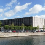 National Bank of Denmark Inaugurates New Permanent Coin Gallery