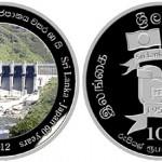Sri Lanka and Japan Celebrate 60 Years of Diplomatic Relations