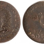 Key Dates & Rarities: 1792 Half Disme
