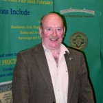 Dublin Autumn Coin Show Delivers on Variety and Interest with Collectors