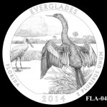 2014 America the Beautiful Quarters Design Candidates Reviewed by CFA