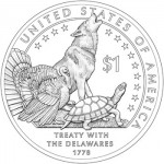 2013 Native American Dollar Design Selection Announced