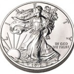 US Mint Bullion Revenue Falls 29%, American Silver Eagle Generates Loss of $4.4 Million