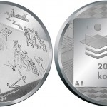 Commemorative Medal Celebrates 200 Years of the Kingdom of the Netherlands