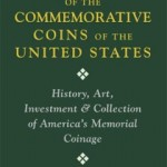 Book Review: Encyclopedia of the Commemorative Coins of the United States, by Anthony J. Swiatek
