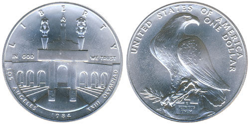 commemorative-silver-dollar-coin