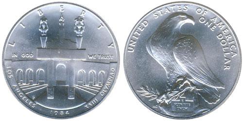 commemorative-silver-dollar-coin