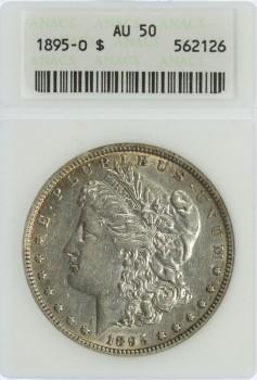 1895-o