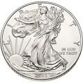 2013-silver-eagle