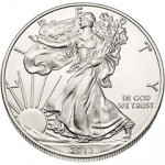 2013-silver-eagle