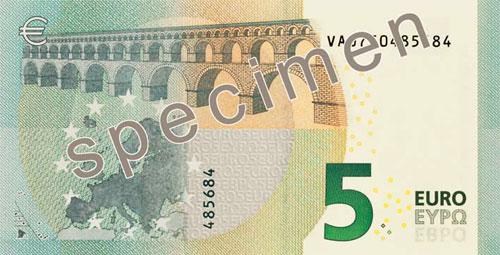 5-euro-2