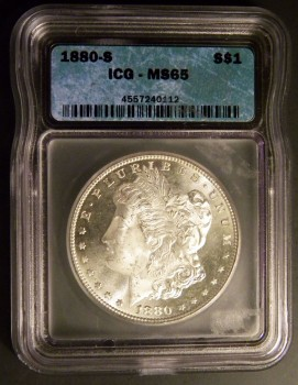 1880SICG
