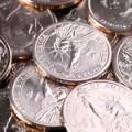 dollar-coins1