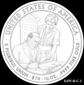 EdW-R-C-1