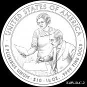 EdW-R-C-2