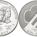 girl-scouts-silver-dollar1