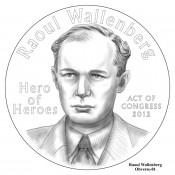 Raoul_Wallenberg_O_01-Press