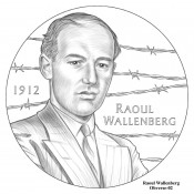 Raoul_Wallenberg_O_02-Press