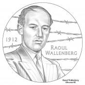 Raoul_Wallenberg_O_02-Press