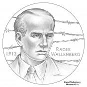 Raoul_Wallenberg_O_02A-Pres