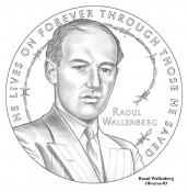 Raoul_Wallenberg_O_03-Press