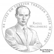Raoul_Wallenberg_O_04-Press
