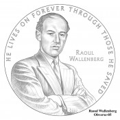 Raoul_Wallenberg_O_05-Press