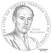 Raoul_Wallenberg_O_06-Press