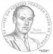 Raoul_Wallenberg_O_06-Press