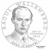 Raoul_Wallenberg_O_07-Press