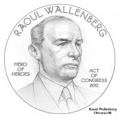 Raoul_Wallenberg_O_08-Press