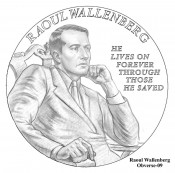 Raoul_Wallenberg_O_09-Press