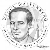 Raoul_Wallenberg_O_10-Press