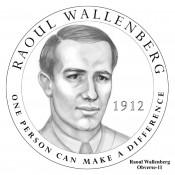 Raoul_Wallenberg_O_11-Press