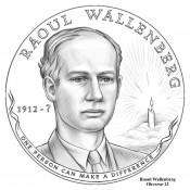 Raoul_Wallenberg_O_12-Press