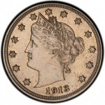 1913 Liberty Head Nickel Continues to Captivate