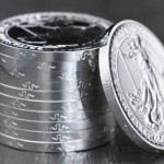 Royal Mint Announces It Will Add Platinum to Its Bullion Products in 2017