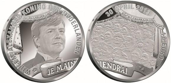 silver-coin