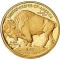 Americna Gold Buffalo