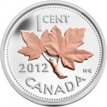 Royal Canadian Mint Achieves Record Numismatic Revenue
